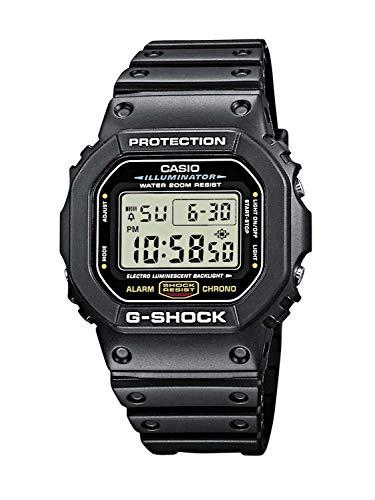 Reloj de goma por menos de 100 euros
