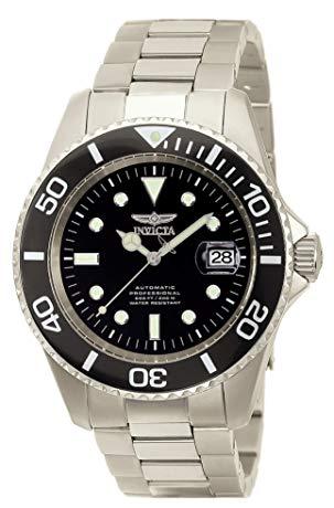 Reloj de titanio desde 100 euros