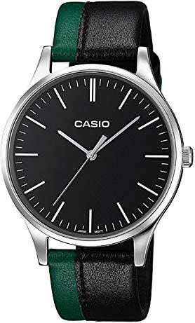 Reloj delgado por menos de 100 euros