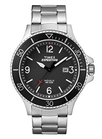 Reloj deportivo por menos de 100 euros