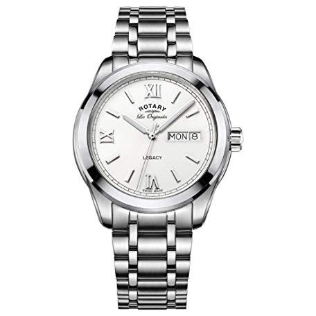 Reloj suizo 100 euros