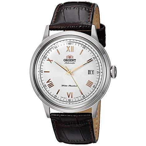 Reloj antiguo alrededor de 100 euros