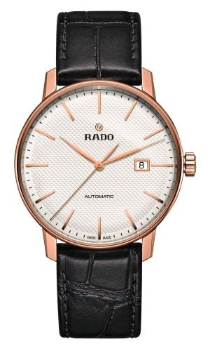 Rado - relojes a 1000 euros