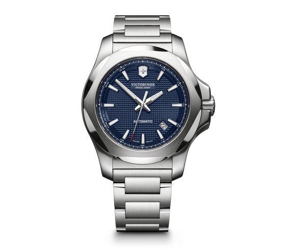 Relojes victorinox 1000 euros para hombre