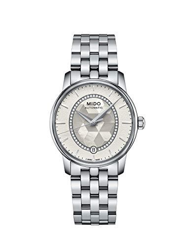 relojes de mujer 1000 euros