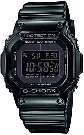 Reloj Casio desde 100 euros