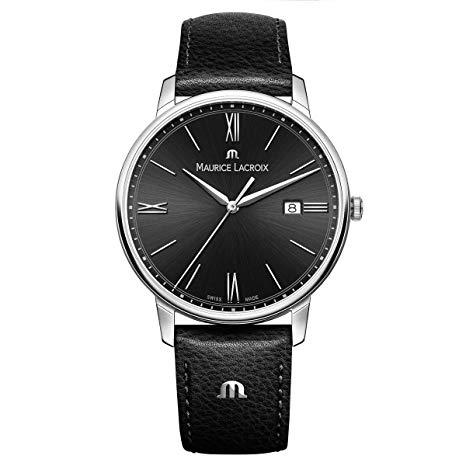 reloj hasta 1000 euros - Maurice Lacroix