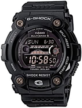 Casio g-shock 7900
