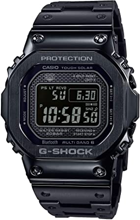 Casio g shock b5000