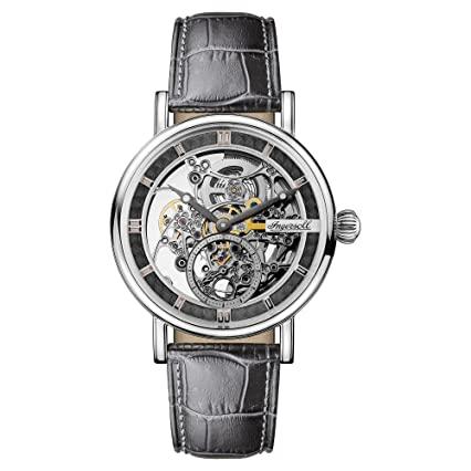 mejores relojes esqueleto