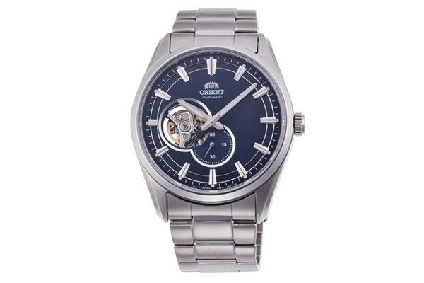 relojes de pulsera esqueletizados
