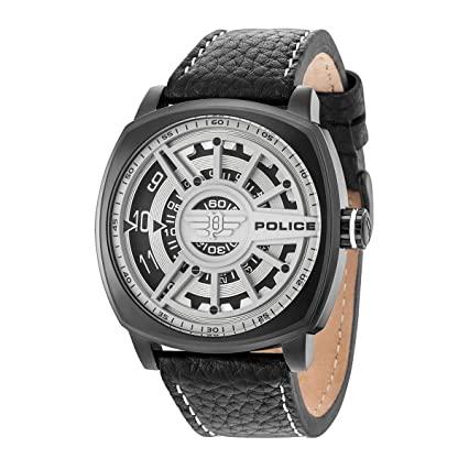 relojes esqueleto baratos
