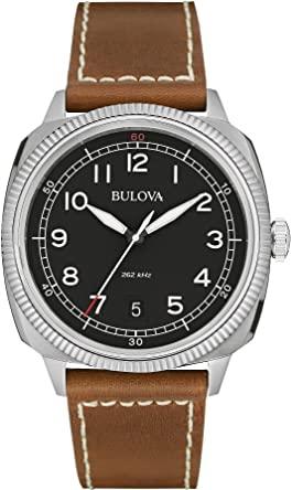 bulova vintage