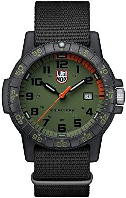 Relojes militares estadounidenses