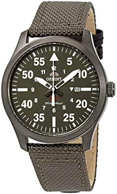 Relojes militares japoneses