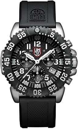 relojes militares Navy Seals