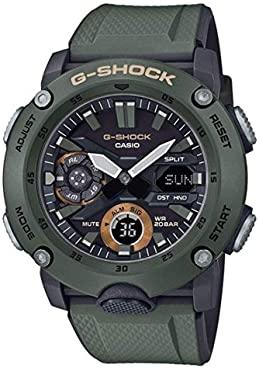 relojes militares profesionales