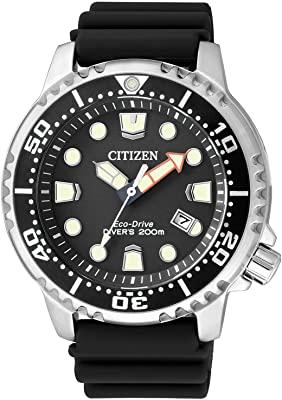 relojes militares de buceo
