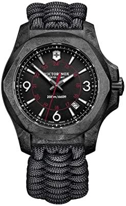 Relojes militares suizos