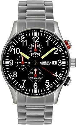 relojes militares alemanes astroavia