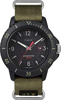 relojes militares usa