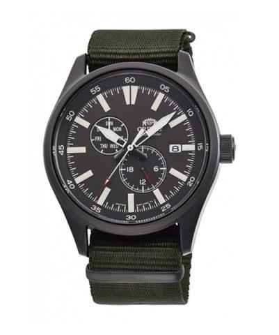 relojes para militares