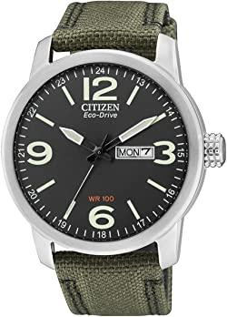 relojes militares xxl