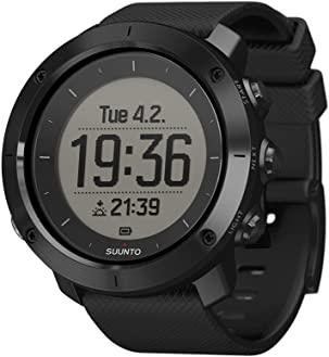 reloj militar con gps