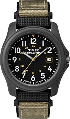 reloj militar barato
