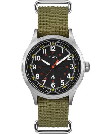 reloj militar para hombre