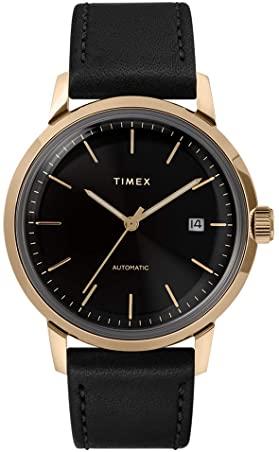 elegantes relojes automáticos