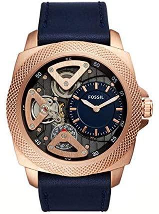 relojes elegantes 200 euros