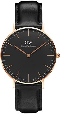 relojes de mujer elegantes