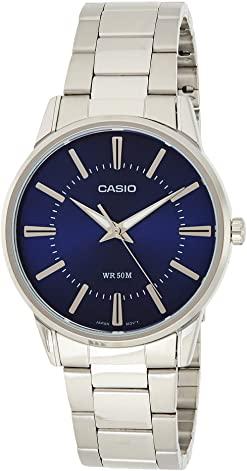relojes elegantes baratos