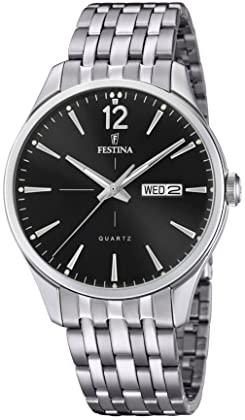oferta relojes elegantes