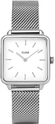 relojes elegantes para niña
