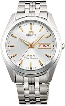 relojes elegantes alrededor de 100 euros