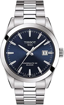 relojes elegantes alrededor de 1000 euros