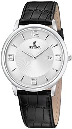 relojes de hombre elegantes y baratos