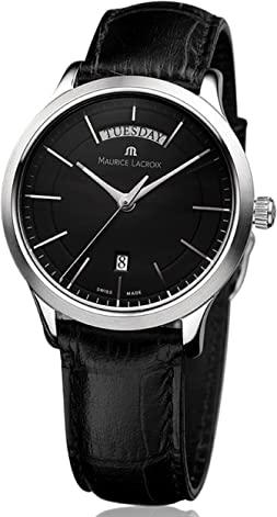 relojes de lujo para hombres elegantes