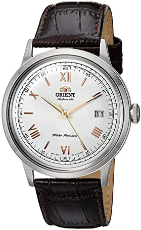 relojes de hombre elegantes