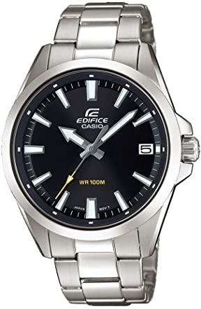 reloj casio elegante