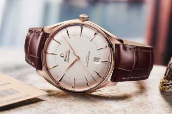 Relojes Omega Hombre Mujer – Las mejores colecciones para comprar