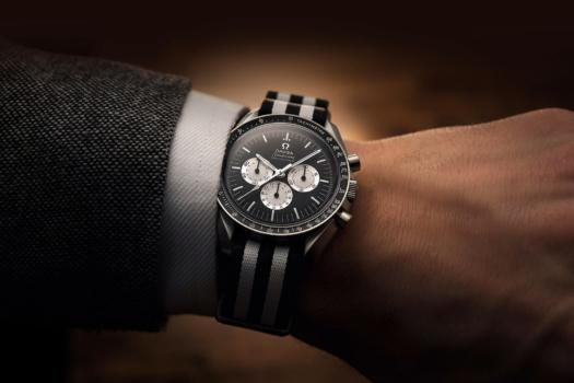 Las 43 Mejores Marcas de Relojes de Lujo
