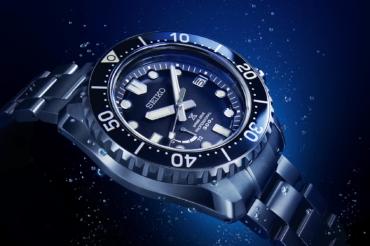 Relojes de buceo: Lista completa de los 45 mejores modelos que se pueden comprar