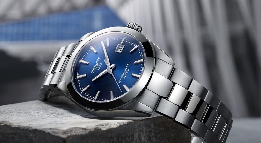 mejores relojes de menos de 1000 euros