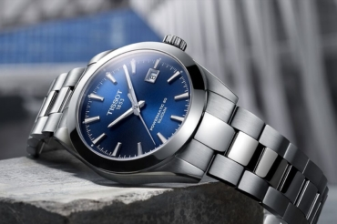 Los 25 mejores relojes de menos de 1000 euros