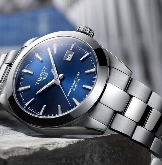 Los 25 mejores relojes de menos de 1000 euros.