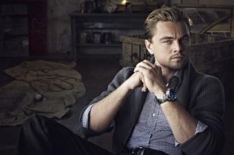 Los 59 mejores relojes de pulsera para hombre para comprar