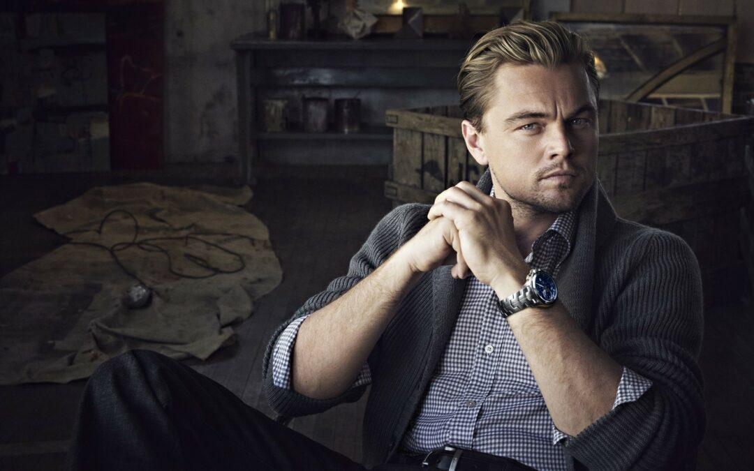 mejores relojes de pulsera para hombre